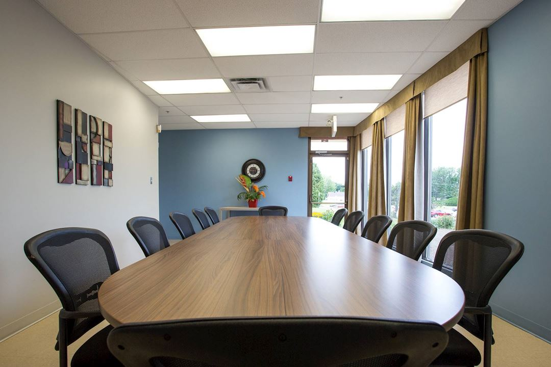 conference-room-to-be-rented