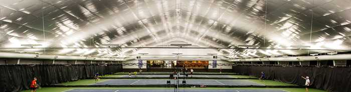 tennis-courts-inside-centre-recreatif-de-repentigny