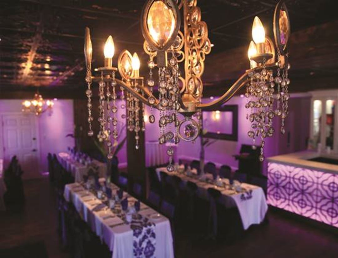 dufort-caterer-recepetion-room