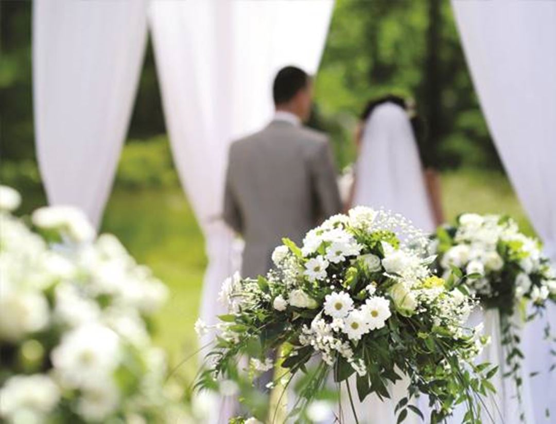 dufort-traiteur-recepetion-room-wedding