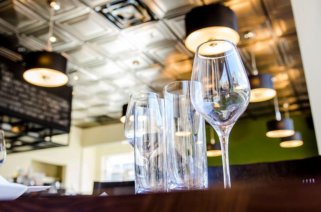 restaurant-coupe-monte-verres