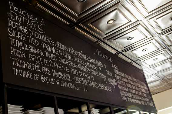 restaurant-coupe-monte-slate