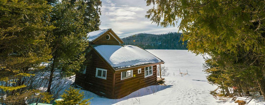 pourvoirie-kanamouche-cottage