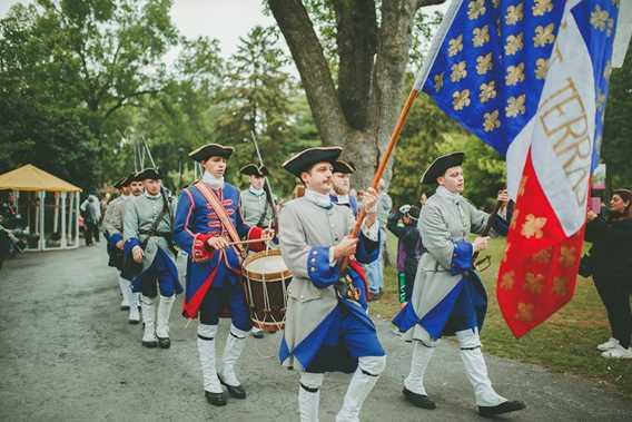 1804-evenement-ile-des-moulins