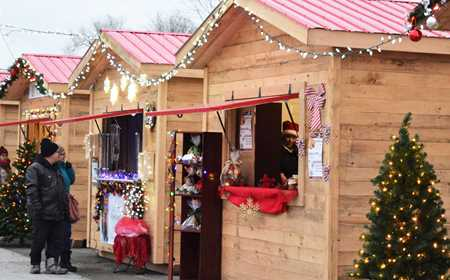 christmas-market-st-lin-laurentides