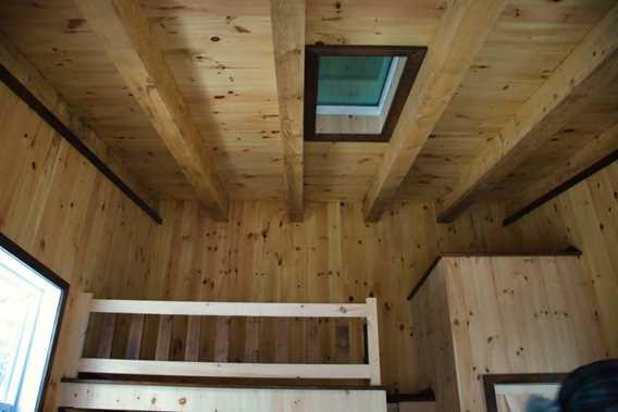 golle-goulu-camping-refuges-gite-foret-indoor