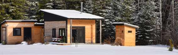 golle-goulu-camping-refuges-pavillon-winter