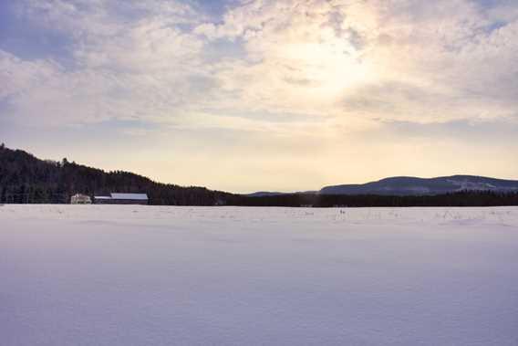 golle-goulu-camping-refuges-winter-landscape