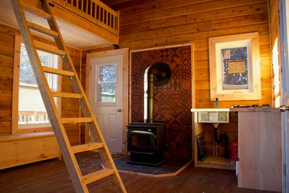 golle-goulu-camping-refuges-gite-du-marais-indoor
