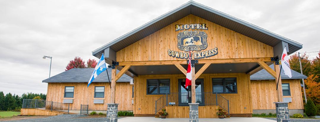 Motel_Cowboy_Express