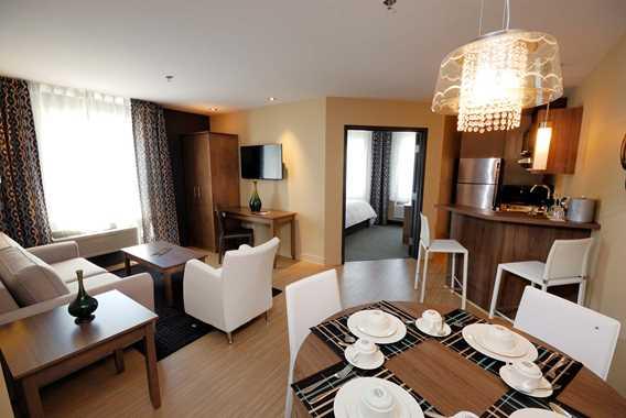 Imperia-hotel