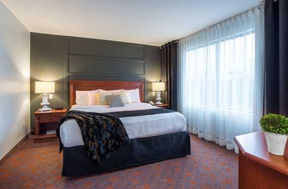 hotel-chateau-joliette-chambre