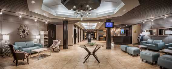 hotel-chateau-joliette-inn-hall