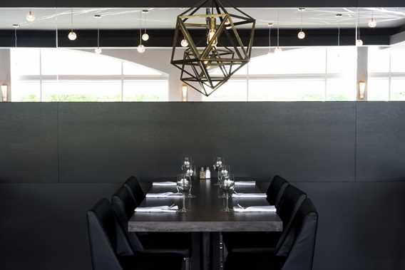 hotel-chateau-joliette-restaurant