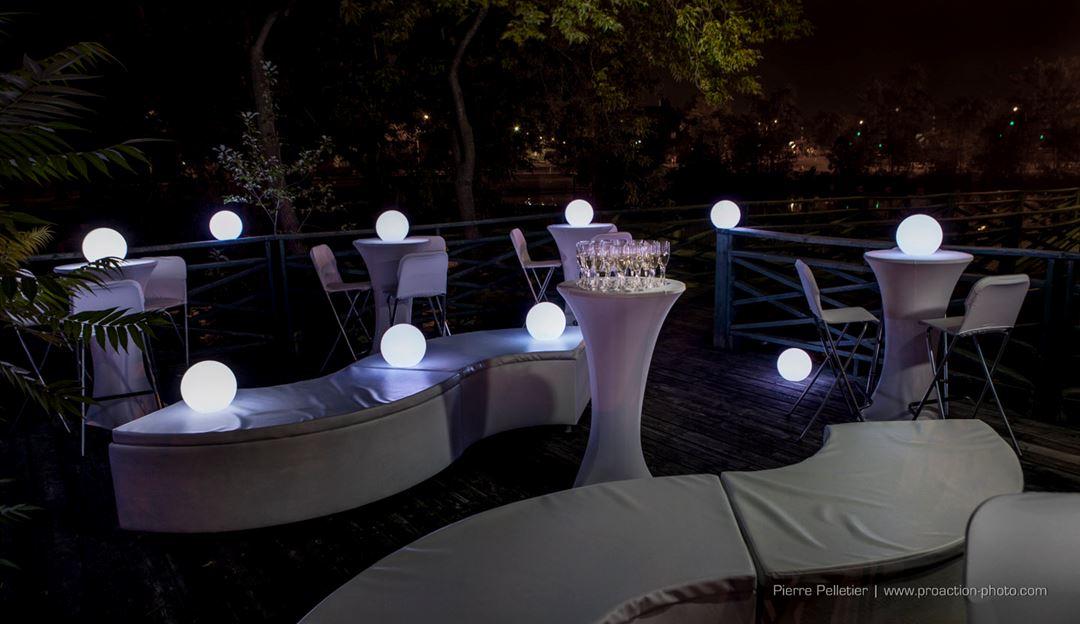 hotel-chateau-joliette-in-terrace-night