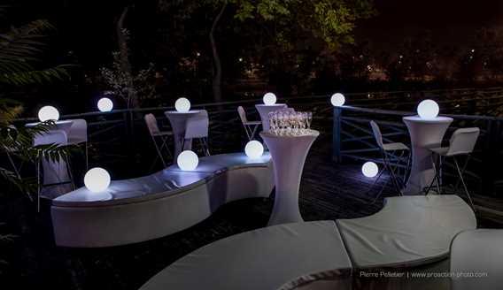 hotel-chateau-joliette-terrasse-nuit