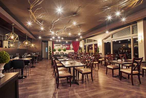 inn-restaurant
