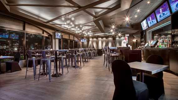 hotel-chateau-joliette-bar
