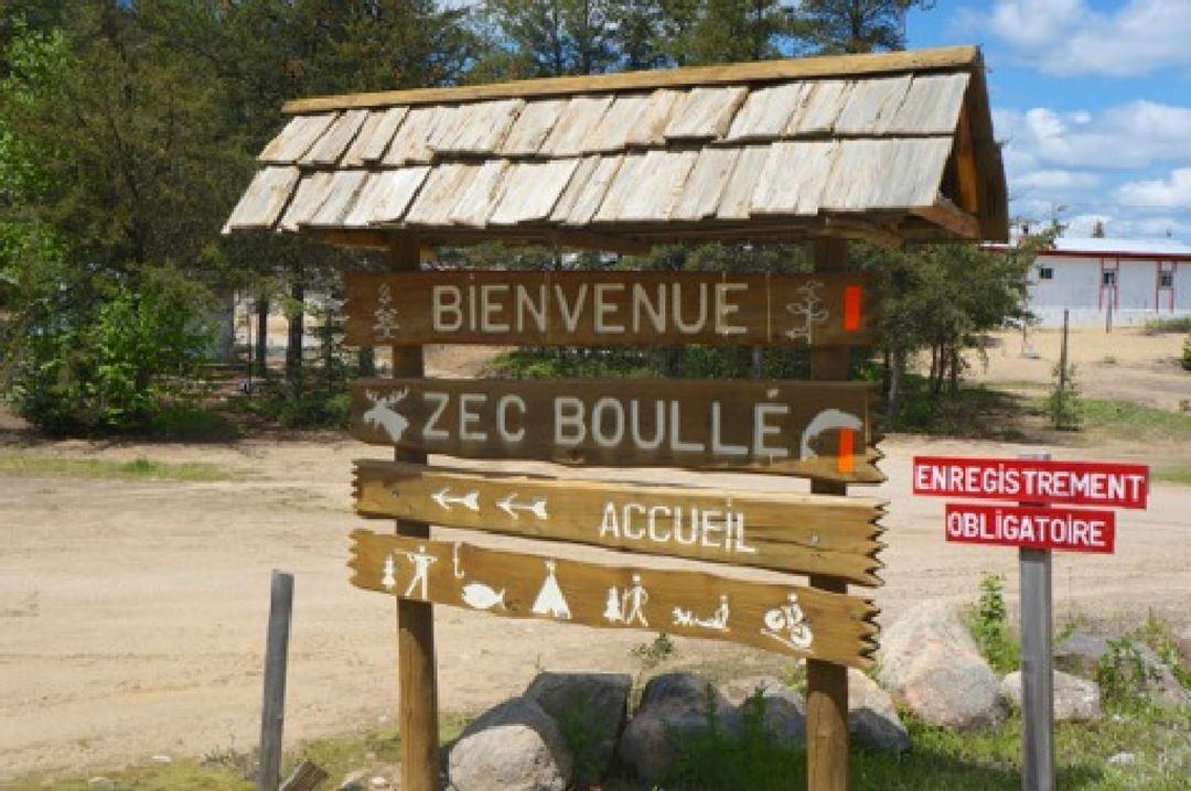 Zec Boullé