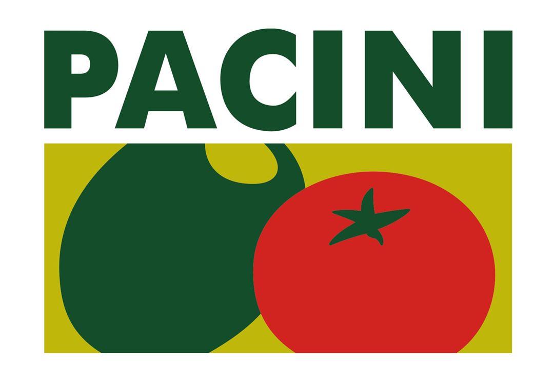 Pacini Repentigny