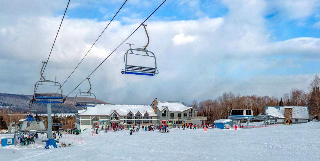 alpine-skiing-snowboard-reserve