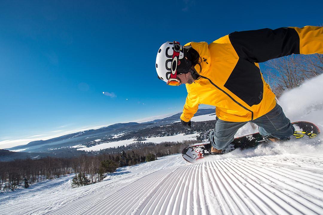 alpine-skiing-mont-garceau