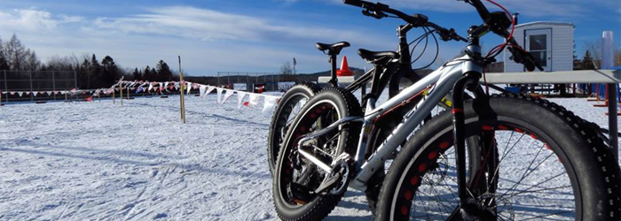 les-sentiers-brandon-winter-fatbike