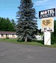 Motel Joliette