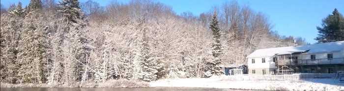 camp-familial-st-urbain-hiver