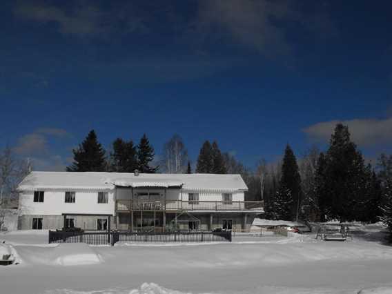 camp-familial-st-urbain-winter