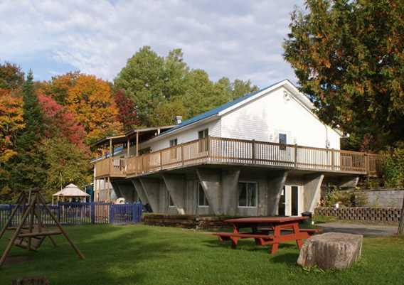 camp-familial-st-urbain