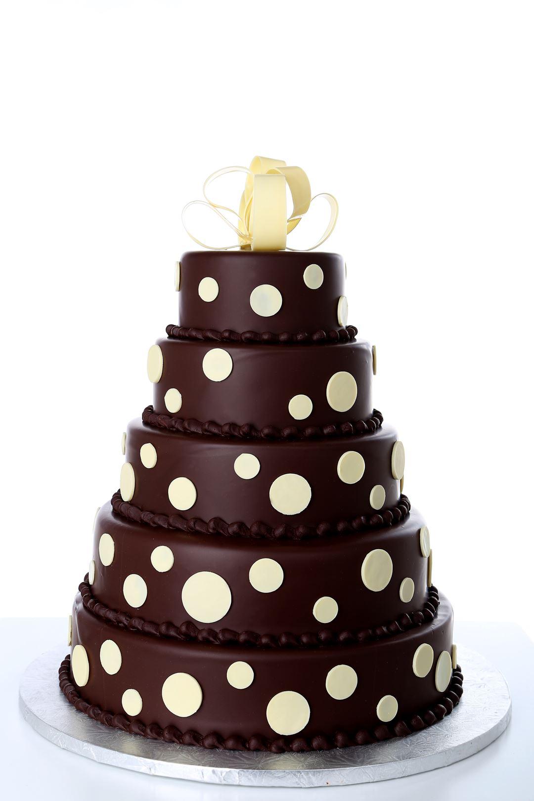 Chocolaterie Choco Chocolat