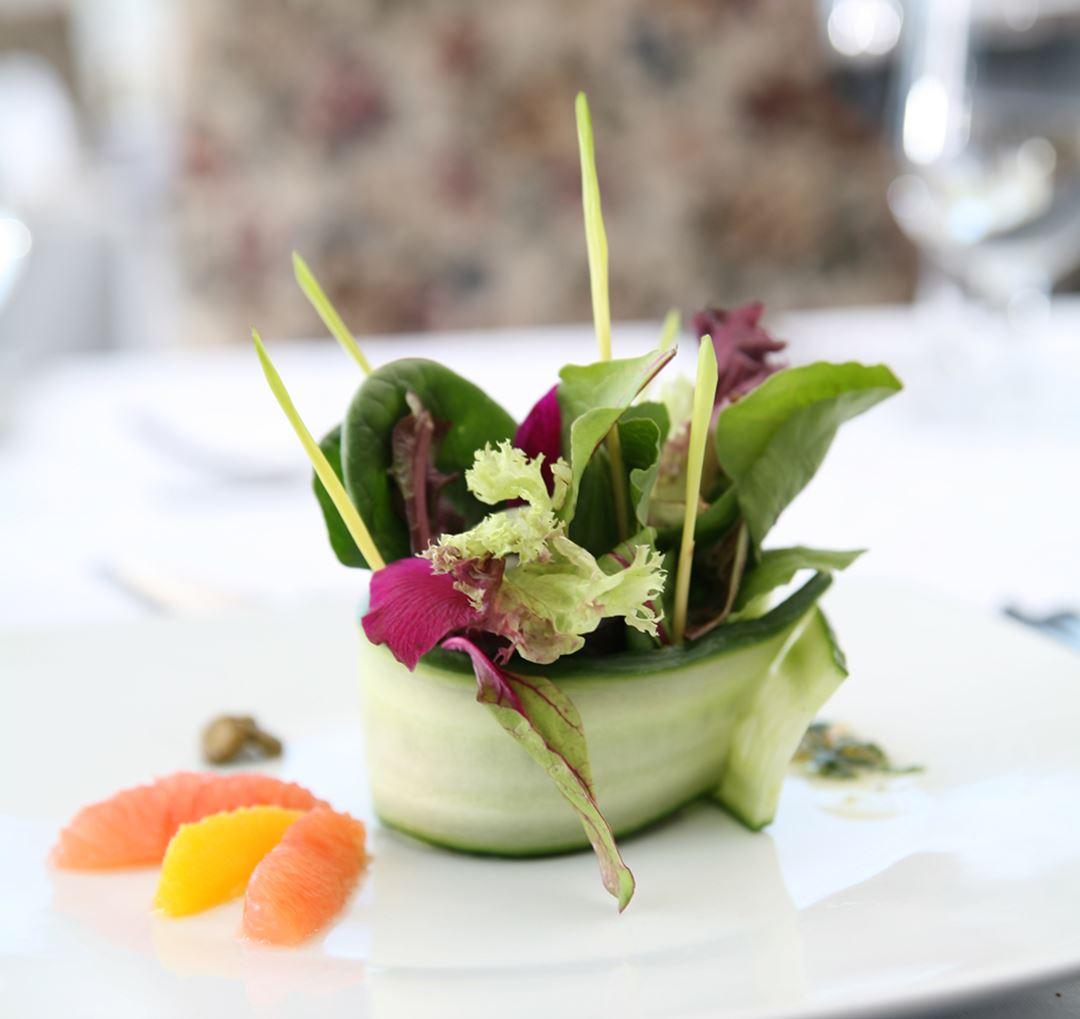 Auberge-montagne-coupee-restaurant