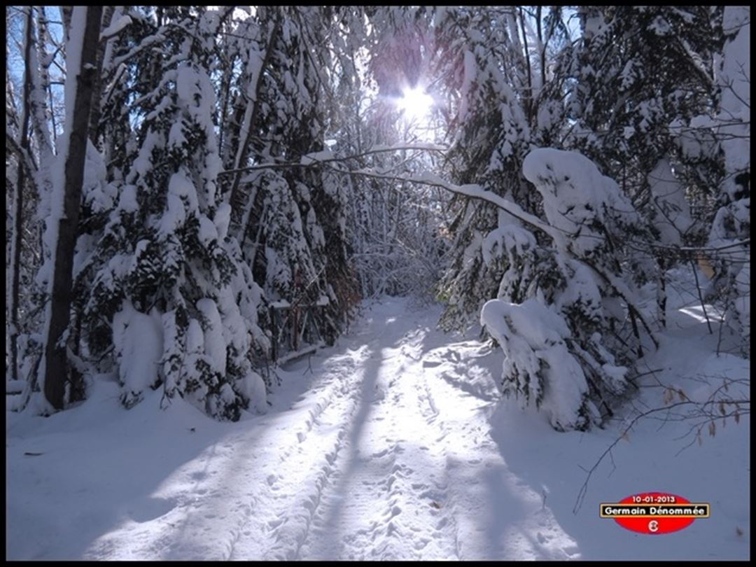 les-sentiers-brandon-hiver
