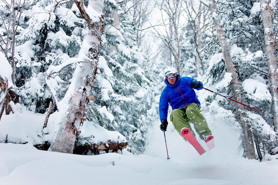 ski-alpin-snowboard-reserve