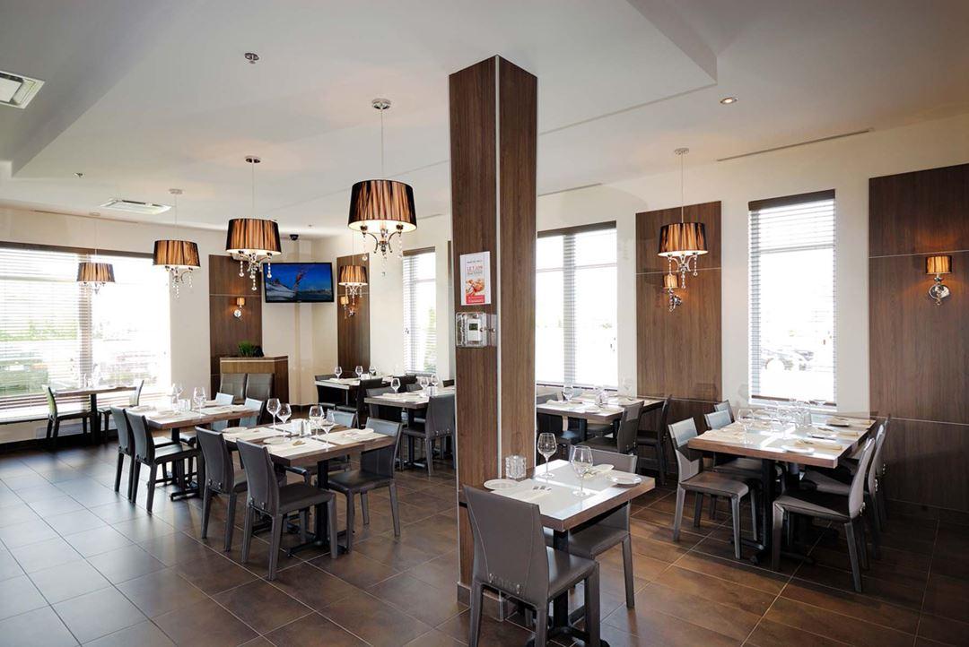 Imperia-hotel-restaurant