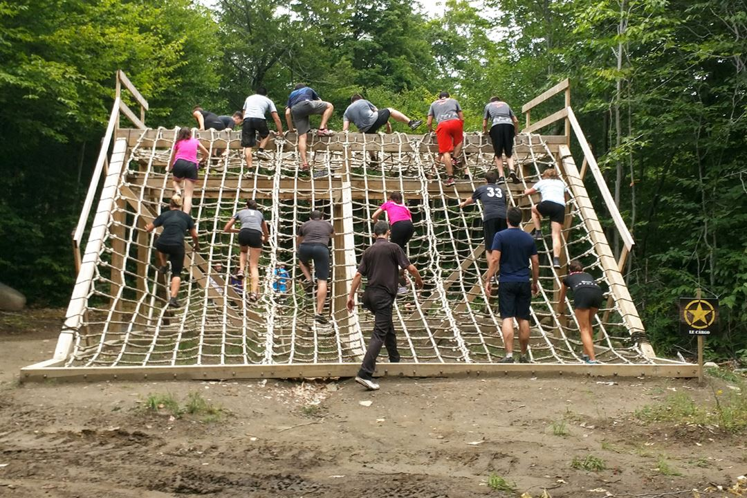 45-Degres-Nord-parcours-a-obstacles