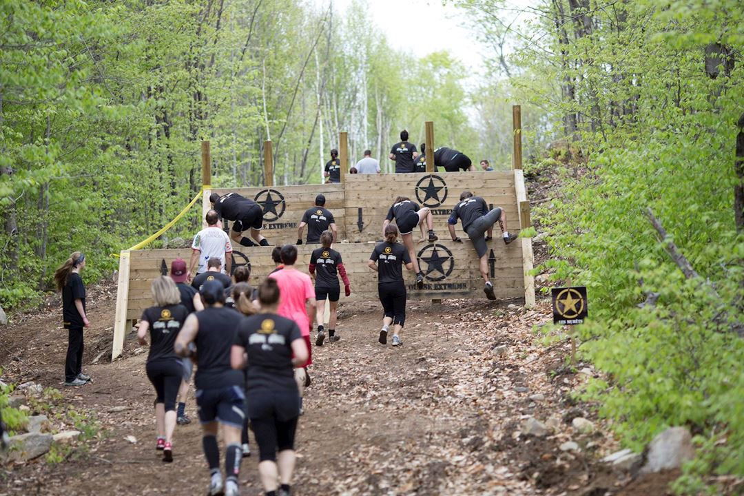 45-Degres-Nord-obstacles-course