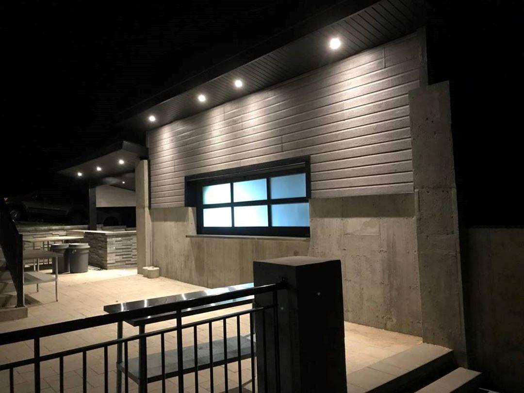 45-Degres-Nord-outdoor-kitchen