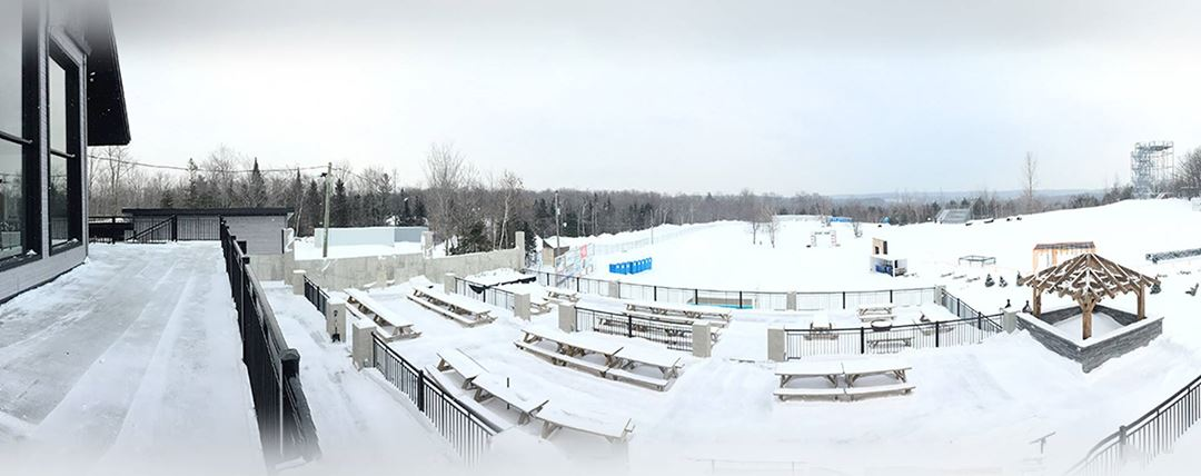 45-Degres-Nord-event-site-winter