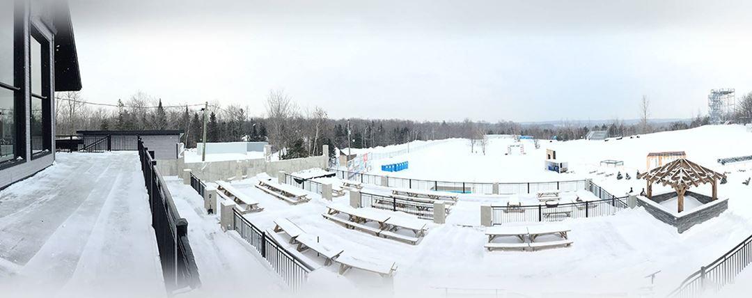 45-Degres-Nord-site-evenementiel-hiver