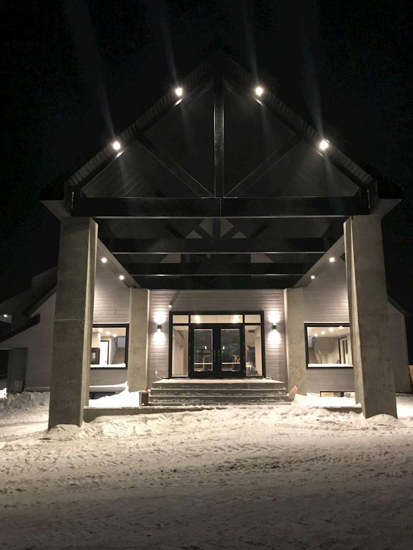45-Degres-Nord-pavillon-principal