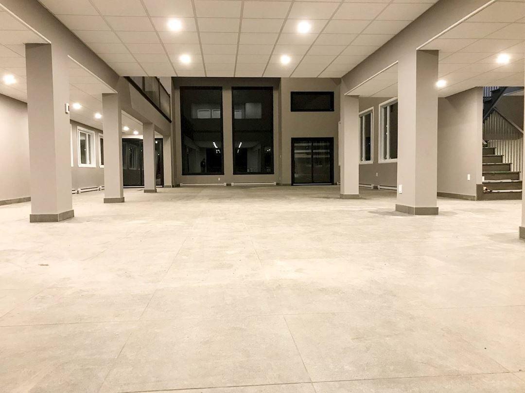 45-Degres-Nord-Salle-de-reception