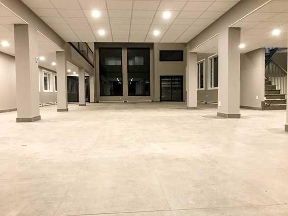45-Degres-Nord-reception-room