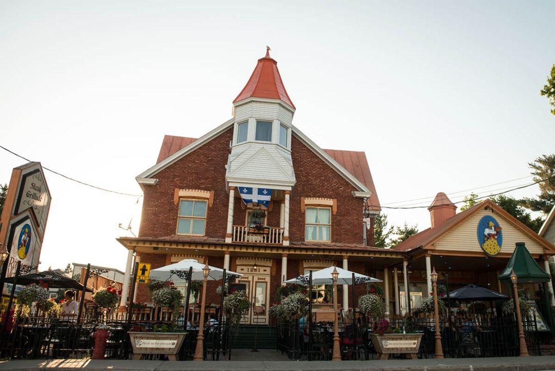 rôtisserie-la-victorienne-restaurant