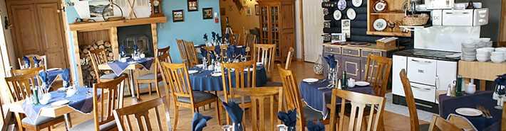 Auberge-du-Vieux-Moulin-restaurant