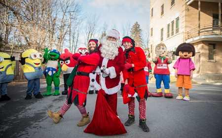 Les-Marches-de-Noel-Joliette-Lanaudiere