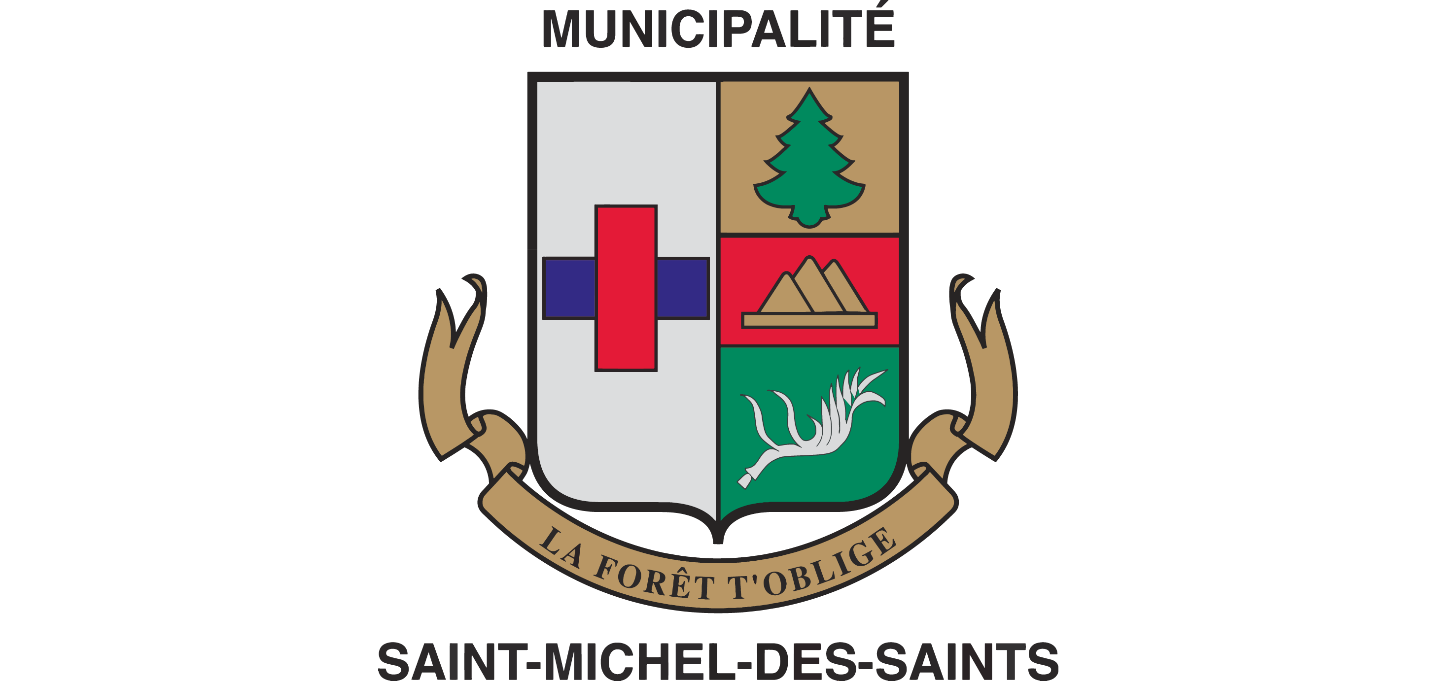 Municipalité Saint-Michel-des-Saints