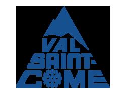Val Saint-Côme logo